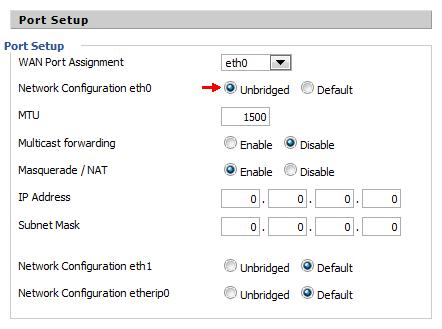 DD-WRT on WL-330GE – Medo's Home Page
