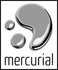 Mercurial on FreeNAS – Medo's Home Page