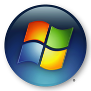 Fixing Bootable VHD – Medo's Home Page